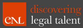 Executive Network Legal